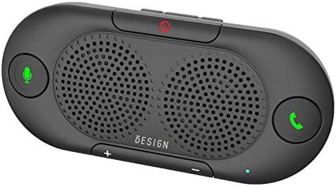 Top 10 Best portable bluetooth speakers for car Reviews