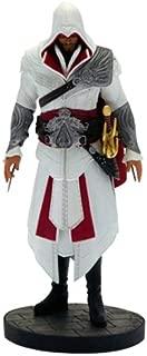 Assassin's Creed 24cm Brotherhood Ezio PVC Statue