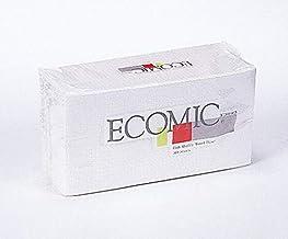 大分製紙 エコミック タオルペーパー 大判1ケース(200枚×30パック入)