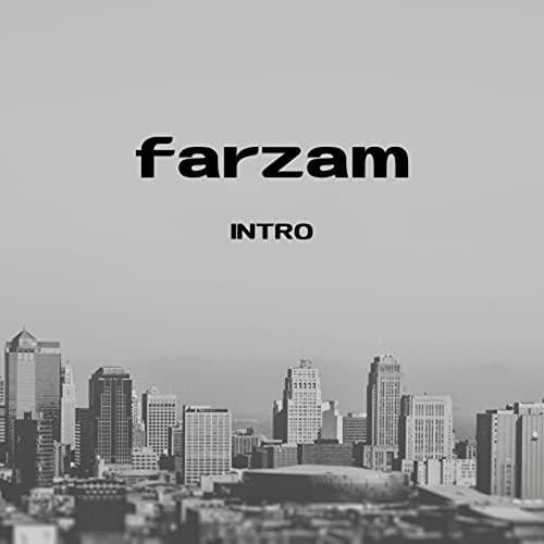 Farzam
