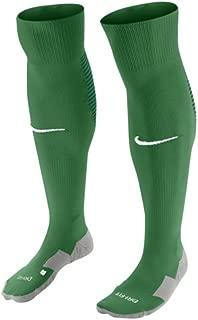 Men`s Team MatchFit Core OTC Soccer Socks