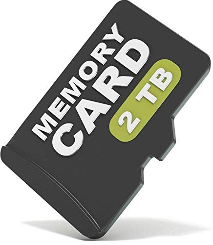 1000 gb micro sd card - 2