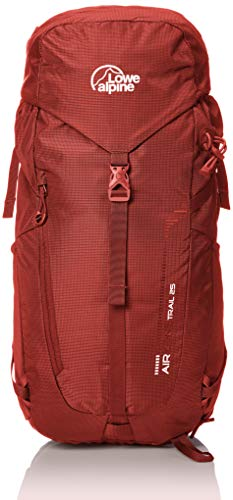 Lowe Airzone Trail 25 - Tagesrucksack