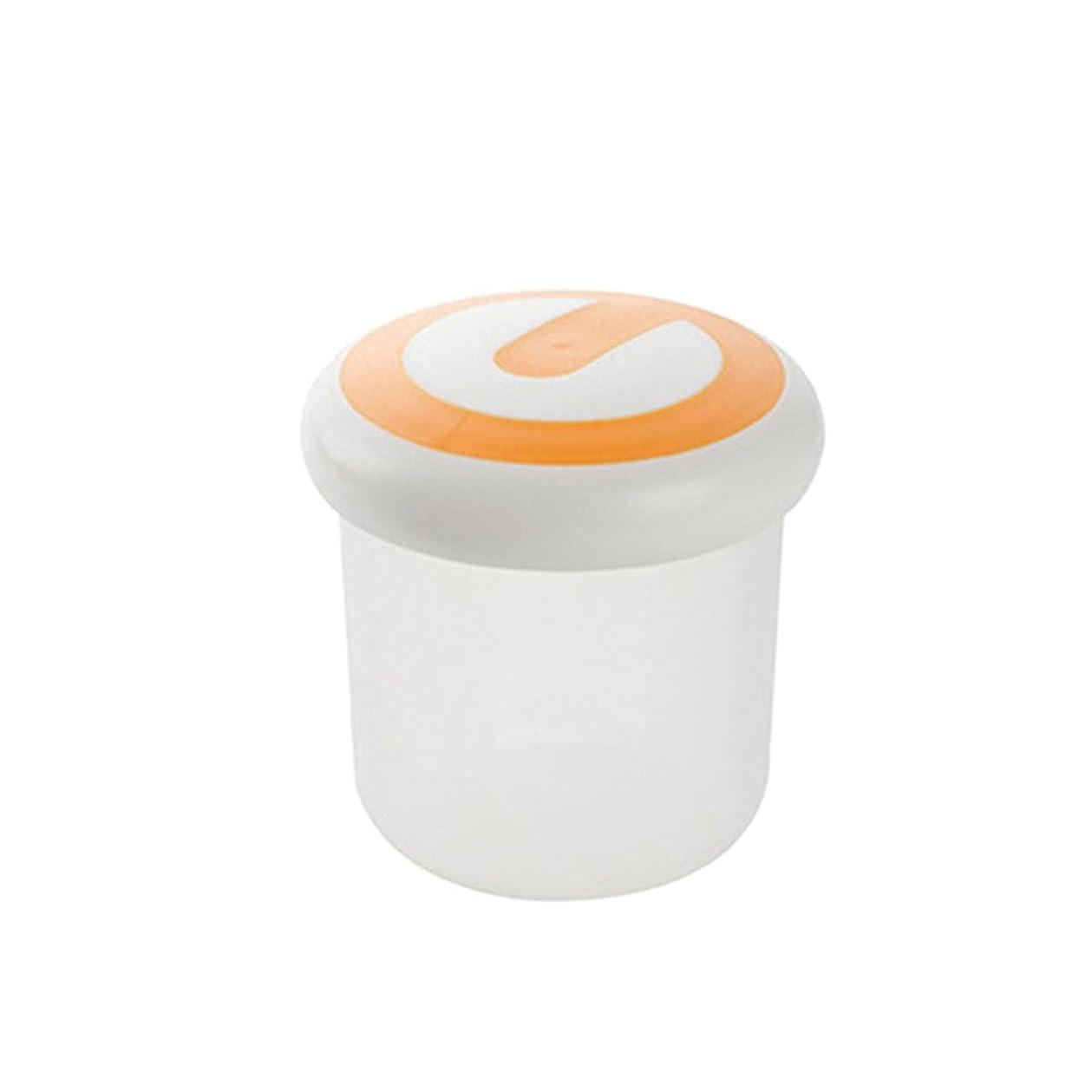 交通マウスピース感謝しているDeylaying 食品容器ボックス赤ちゃん牛乳容器凍ったジューススナックカップ