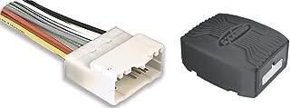 Metra CHTO-01 Chrysler CAN Amp Turn-On Adapter
