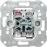 GIRA System 55 (015 900) Einsatz...