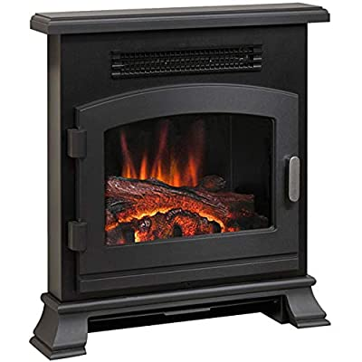 Be Modern 133744 Banbury Inset Electric Stove