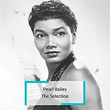 Pearl Bailey - The Selection