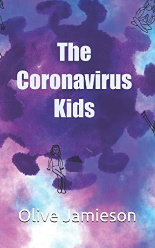 The Coronavirus Kids