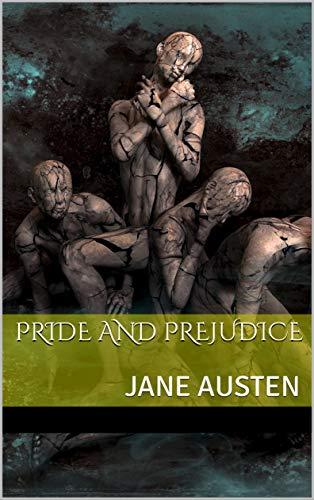 Pride and Prejudice: JANE AUSTEN (English Edition)