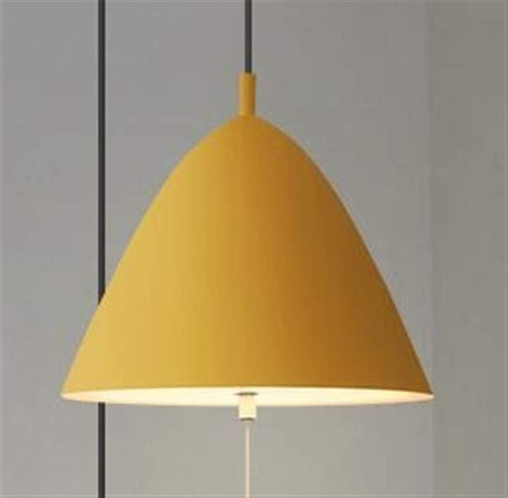 Ceiling Light Fixtures Superior Pendant Lighti Control Kitchen Topics on TV Pull