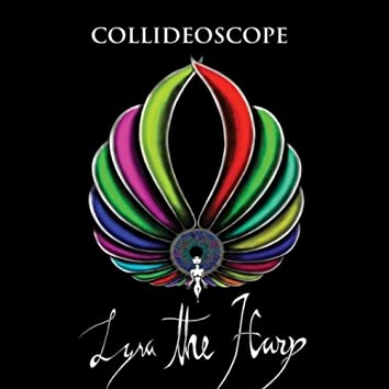 COLLIDEOSCOPE