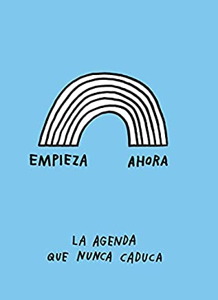 Amazon.es: La vecina rubia: Libros