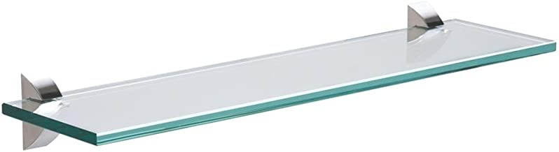 Prateleira Reta Glass - Tramontina