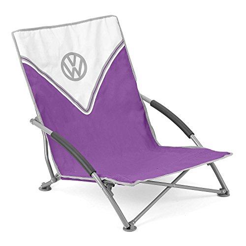 Volkswagen VW Low Beach Chair