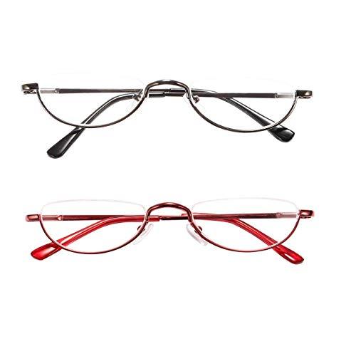 Catálogo para Comprar On-line Frame Rojo disponible en línea para comprar. 10