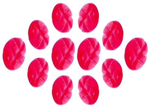 Feste Feiern Duftwachs Scentchips I 12 Teile Duft Melts Rosenduft Rose Soja Wachs Tards Aromalampe Duftlampe Diffuser