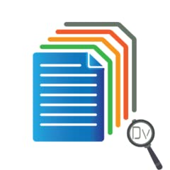 Documents viewer PDF Viewer