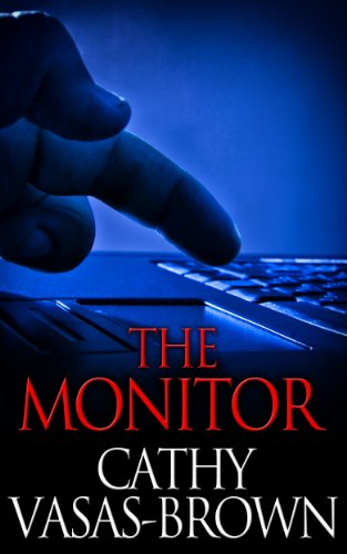 The Monitor (English Edition)