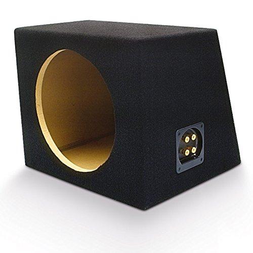 Sinuslive Leergehäuse G30 für Lautsprecher 30cm 12