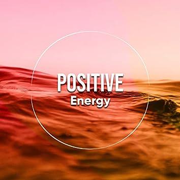 # Positive Energy