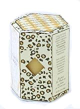Tyler Candle Co Eggnog Votive Candle