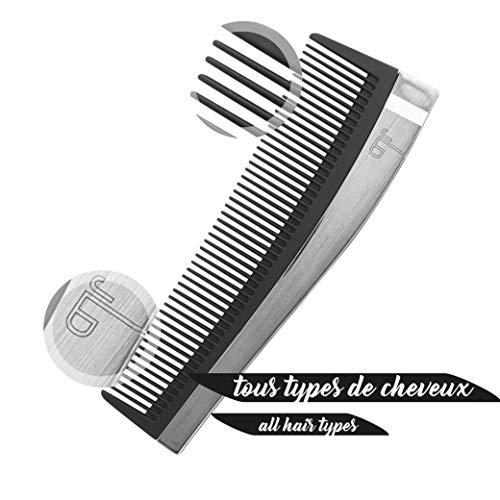 JEAN LOUIS DAVID Peigne Démêloir Tous Types de Cheveux