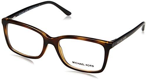 La Mejor Lista de Michael Kors Lentes más recomendados. 9