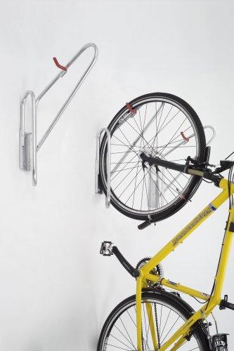 Fiets-hangparker 3970 VSF.all-ride-kwaliteitszegel!