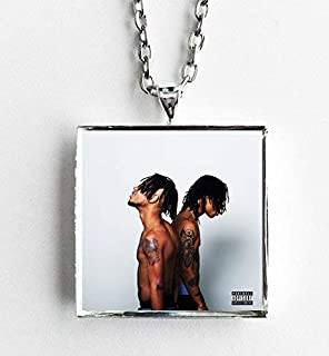 Best rae sremmurd necklace Reviews