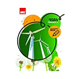 Natural Science 5º - Activity Book (ByMe) - 9788415867173 (CC. Naturales Nivel 5)