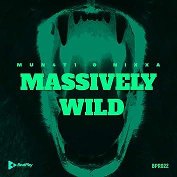 Massively Wild