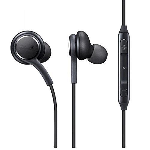 Lemumu Eo-ig955 in užičanim cuffie con vibranti mobili di plastica le cuffie con microfono con casse per il controllo Loudness