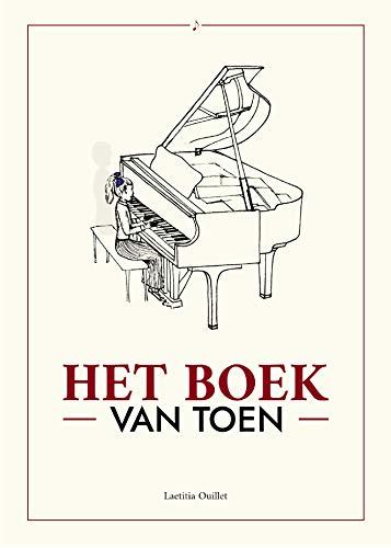 Het verhaal van toen (Dutch Edition)