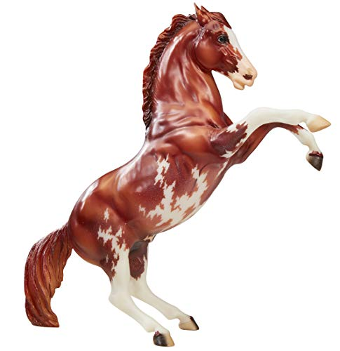 Breyer Horses 70th Anniversary Fighting Stallion