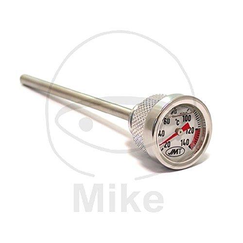 JMT 709.08.30 Öltemperatur Direktmesser