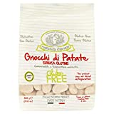Rustichella D'Abruzzo ñoquis de patata Gluten 500g