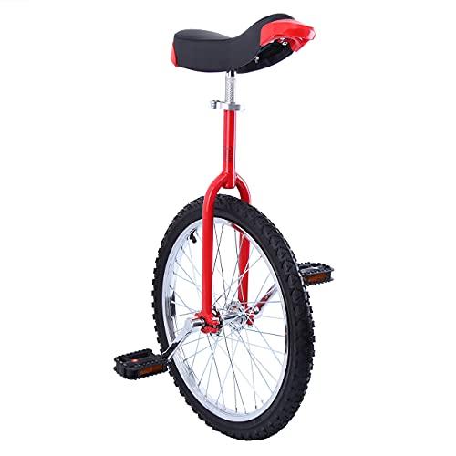 Paneltech 16'/ 20' Kid's/Adulte Formateur Monocycle...