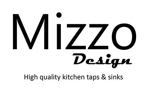 MIZZO DESIGN .
