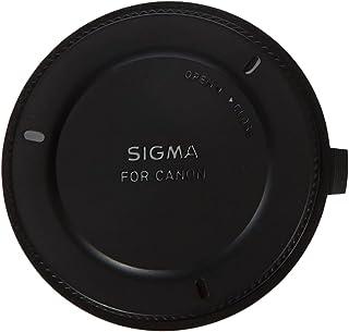 SIGMA MC-11 - Convertidor de montura, Color Negro