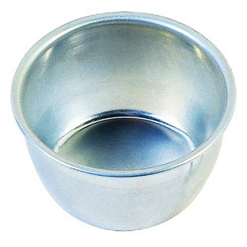 21st Century B30A6 Replacement Steel Grease Drip Cup