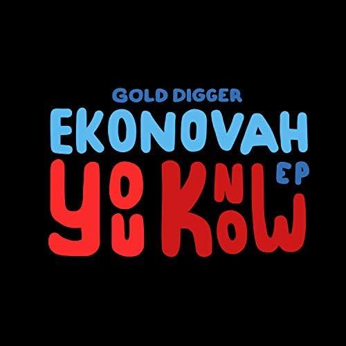 Ekonovah