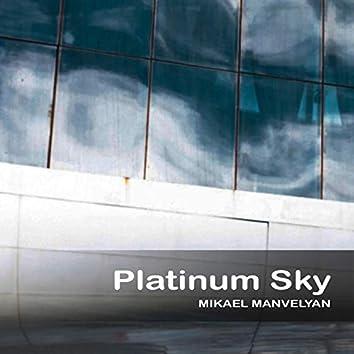 Platinum Sky