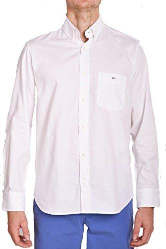 Eden Park–Camicie–Camicia Oxford