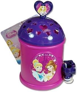 Disney Princess Water Sprinkler