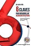 6 CLAVES PARA DESARROLLAR ALIANZAS EFECTIVAS