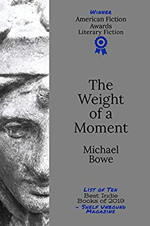 The Weight of a Moment