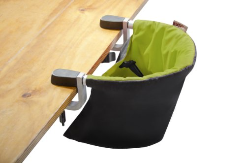 Product Image of the Mountain Buggy Pod Clip-On