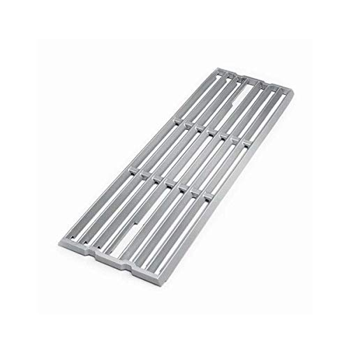 Broil King Imperial 690 XL PRO – Gasgrill - 5