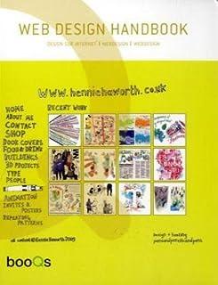 Manuale di web design. Ediz. multilingue (E/SP/IT/PT)